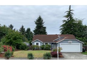 Property for sale at 4902 Enetai Ave NE, Tacoma,  WA 98422
