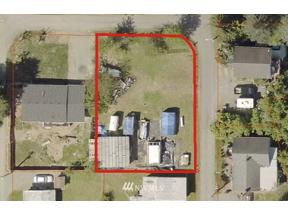 Property for sale at 24 XXX Dail Drive, Black Diamond,  WA 98010