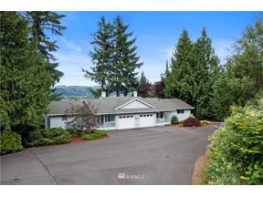 Property for sale at 4714 4716 Caldwell Road E, Edgewood,  WA 98372