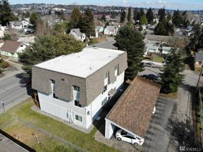 Property for sale at 2001 11Th St, Bremerton,  WA 98337