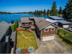 Property for sale at 7320 W Tapps Hwy E, Bonney Lake,  WA 98391