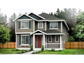Property for sale at 9012 127th St Ct E, Puyallup,  WA 98373