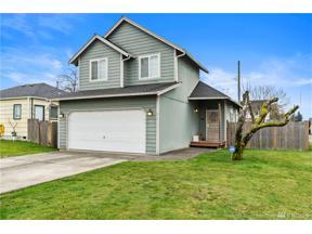 Property for sale at 814 E 65th St, Tacoma,  WA 98404