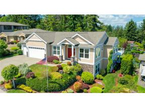 Property for sale at 2701 60th St NW, Gig Harbor,  WA 98335