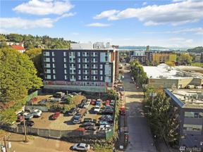 Property for sale at 3258 16th Ave W, Seattle,  WA 98119