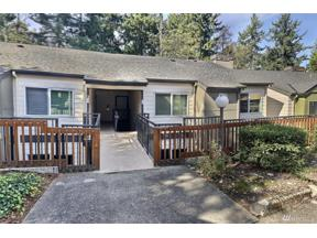 Property for sale at 31500 33rd Place SW Unit: N202, Federal Way,  WA 98023