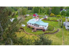 Property for sale at 113 Sylopash Lane, Brinnon,  WA 98320