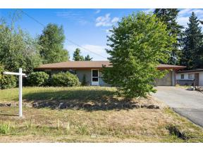 Property for sale at 16020 SE 131st Street, Renton,  WA 98059