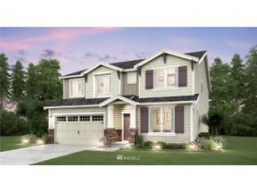 Property for sale at 19029 129th Street E # 289, Bonney Lake,  WA 98391