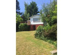 Property for sale at 525 Lake Louise Dr SW, Lakewood,  WA 98499