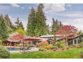 Property for sale at 4334 W Cramer St, Seattle,  WA 98199
