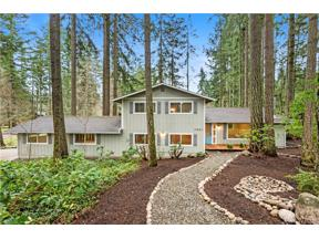 Property for sale at 13623 Sandy Point East NW, Gig Harbor,  WA 98329