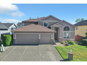 Property for sale at 12923 SE 309th Place, Auburn,  WA 98092