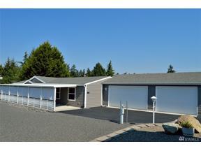 Property for sale at 2500 Alder St Unit: 64, Milton,  WA 98354