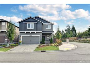 Property for sale at 28144 33rd Place S, Auburn,  WA 98001