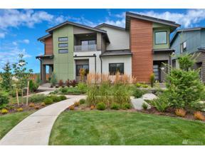 Property for sale at 32803 Ten Trails Pkwy SE, Black Diamond,  WA 98010