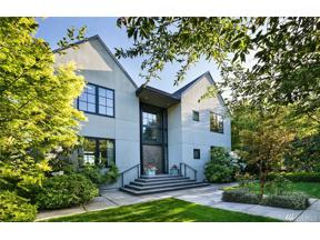 Property for sale at 309 W Prospect St, Seattle,  WA 98119