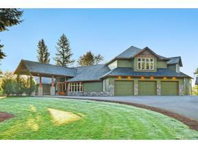 Property for sale at 26550 SE 354th Pl, Black Diamond,  WA 98010