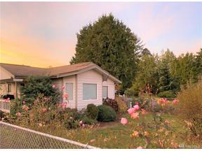 Property for sale at 13325 Military Rd S, Tukwila,  WA 98168