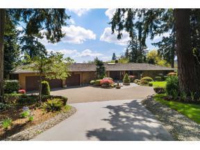 Property for sale at 13100 SE 299th St, Auburn,  WA 98092