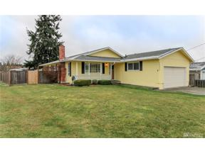 Property for sale at 24404 14th Ave S, Des Moines,  WA 98198