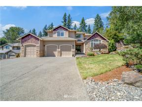 Property for sale at 18717 3rd Street E, Lake Tapps,  WA 98391