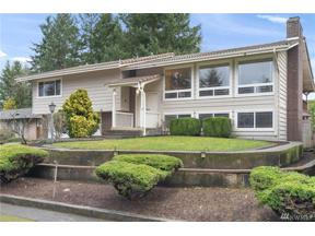 Property for sale at 7901 88th Ave SW, Lakewood,  WA 98498