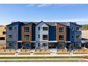Property for sale at 32688 Hemlock Ave SE, Black Diamond,  WA 98010