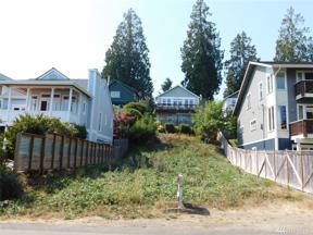 Property for sale at 19089 Angeline Ave NE, Suquamish,  WA 98392