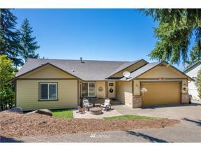 Property for sale at 7423 171st Avenue Ct E, Sumner,  WA 98391