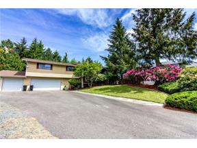 Property for sale at 13809 114th Av Ct E, Puyallup,  WA 98374
