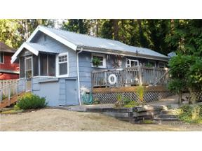 Property for sale at 9294 NE Park Ave, Indianola,  WA 98342