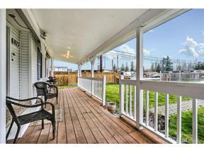 Property for sale at 1623 80th St E, Tacoma,  WA 98404