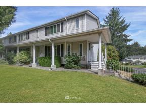 Property for sale at 32447 2nd Place S # 124, Federal Way,  WA 98003