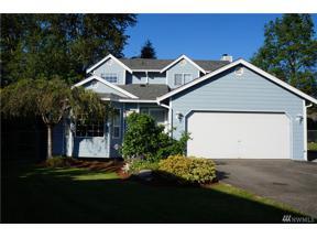 Property for sale at 90 Alder Ct, Milton,  WA 98354