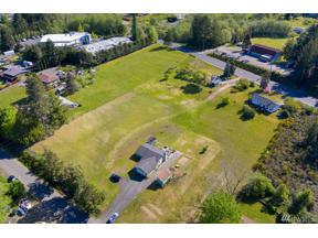 Property for sale at 11700 Schold Rd NW, Silverdale,  WA 98383