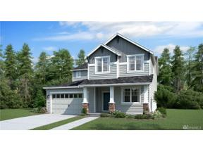Property for sale at 23707 229th Place SE Unit: 68, Maple Valley,  WA 98038