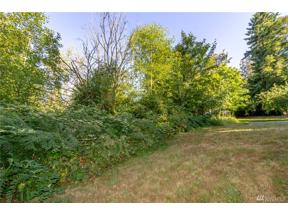 Property for sale at 1252 S 230th, Des Moines,  WA 98198