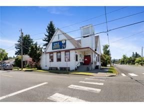 Property for sale at 1102 Park Street, Sumner,  WA 98390