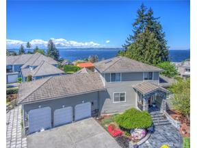 Property for sale at 29309 2nd Ave SW, Federal Way,  WA 98023