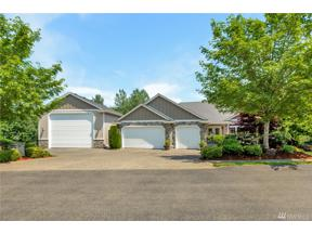 Property for sale at 809 195th Ave E, Lake Tapps,  WA 98391