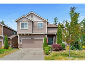Property for sale at 11523 128th St Ct E, Puyallup,  WA 98374