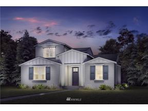 Property for sale at 33115 Lot 30 Evergreen Avenue SE, Black Diamond,  WA 98010