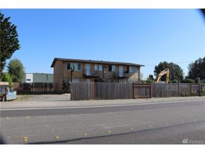 Property for sale at 1231 W James St, Kent,  WA 98032