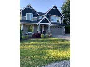 Property for sale at 10417 32nd Street E, Edgewood,  WA 98372