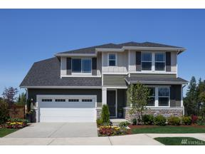 Property for sale at 27301 S 14th Ct S Lot 19), Des Moines,  WA 98198