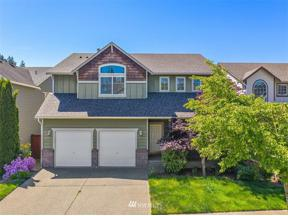 Property for sale at 28645 227th Avenue SE, Maple Valley,  WA 98038