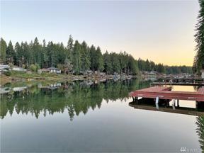 Property for sale at 5610 E Mason Lake Dr W, Grapeview,  WA 98546