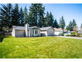 Property for sale at 2303 Woodfield Loop SE, Olympia,  WA 98501