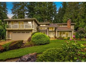 Property for sale at 2066 213Th Ave NE, Sammamish,  WA 98074